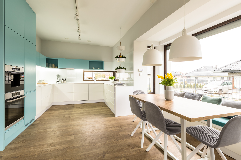 Reformas de mobiliario de cocina en Lugo